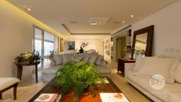 Título do anúncio: Campo Belo - 370 m² à venda.
