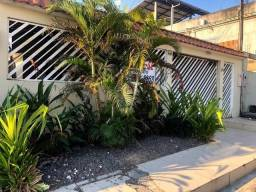 Título do anúncio: Vendo Linda Casa no Conjunto Vila Nova