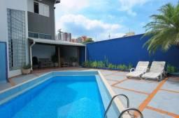 Título do anúncio: Casa para Venda em Bauru, Jardim Estoril IV, 3 dormitórios, 1 suíte, 4 banheiros, 2 vagas