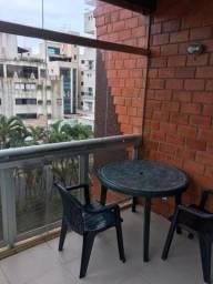 Título do anúncio: Apartamento à venda, Enseada - Guarujá SP.