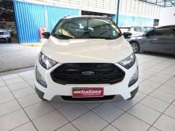Título do anúncio: Ford Ecosport 1.5 Ti-vct Freestyle