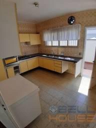 Casa para alugar com 4 dormitórios em Vila bastos, Santo andré cod:18001