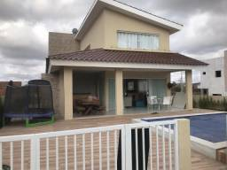 Casa em condomínio em Gravatá-PE Ref. 038