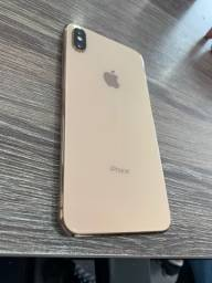 Título do anúncio: IPhone XS Max