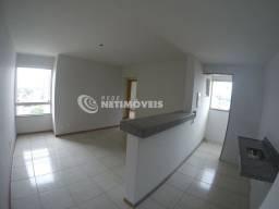 Apartamento à venda com 3 dormitórios em Itatiaia, Belo horizonte cod:623167