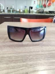 Título do anúncio: Óculos INFINIT CATOR