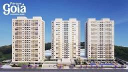 Título do anúncio: Apartamento para venda com 55m² Em um condomínio Clube na melhor localização da cidade .