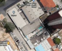 Título do anúncio: Terreno à venda, Boa Viagem - Recife/PE