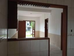 Título do anúncio: Casa pra alugar na parada 68 de Gravataí, bairro São Luís