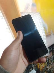 Display Samsung A10s (COM ARO)
