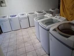 Máquina de lavar Electrolux/Brastemp/cônsul ZAP 988-540-491