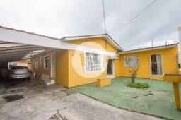 Casa com 4 dormitórios à venda, 154 m² por R$ 540.000 - Centro - Matinhos/PR