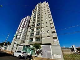 Título do anúncio: Apartamento com 3 dormitórios para alugar, 86 m² por R$ 2.500,00/mês - Cascata - Marília/S
