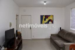 Apartamento à venda com 3 dormitórios em Indaiá, Belo horizonte cod:778769