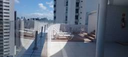 Título do anúncio: Apartamento para aluguel e venda possui 120 metros quadrados com 3 quartos