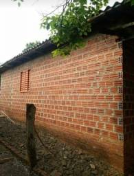 Título do anúncio: (CA2648) Casa em Entre Ijuis, RS