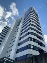 Título do anúncio: Apartamento para venda possui 78 metros quadrados com 3 quartos em Pina - Recife - PE