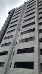 Título do anúncio: Apartamento à venda com 3 dormitórios em Dionisio torres, Fortaleza cod:REO520925