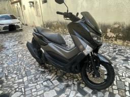 Título do anúncio: Yamaha NMax 160 2020