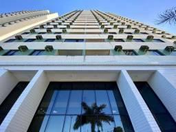 Título do anúncio: Apartamento para VENDA nos Bancários