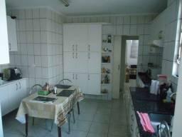 Título do anúncio: Apartamento Santana!!! 02 dormitórios, 02 banheiros, 92,72m²!!