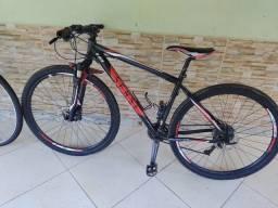 Bike Sense Aro 29