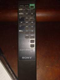Controle remoto Sony RM-S51