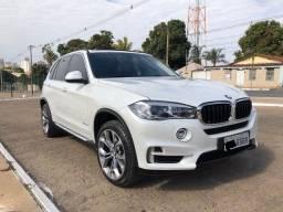 Título do anúncio: BMW X5 XDRIVE DIESEL 2018