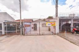 Terreno à venda em Fazendinha, Curitiba cod:932371