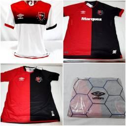 Camisa  Newell Old Boys Argentina Futebol Original
