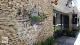 Edf Ametista / Flat / Boa Viagem / 65 m2 / 2 quartos / Boa localização