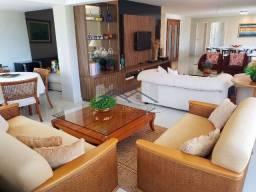 Título do anúncio: Oportunidade - Apartamento com 4 quartos no coração de Lagoa Nova - Ao lado do Mangai