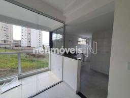 Apartamento à venda com 3 dormitórios em Castelo, Belo horizonte cod:813491