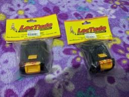 Baterias Dewalt 12w
