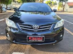 Corolla 2012 xei 2.0 automático