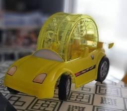 Brinquedo para Hamster