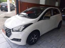 Título do anúncio: Hyundai HB20  1.6 COMFORT PLUS FLEX MANUAL