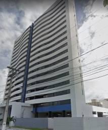 Apartamento no Aeroclube/Bessa 4 Suítes, 4 Vagas, 230m² com Lazer