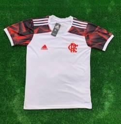 Camisa flamengo