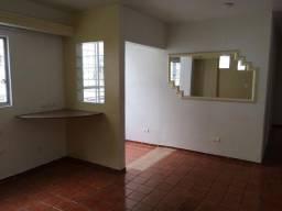 Excelente apartamento 3 quartos no Cordeiro