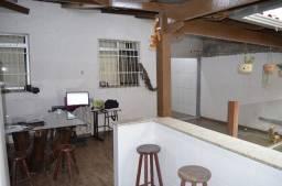 Título do anúncio: Casa no Bairro Solar do Barreiro, na região do Barreiro de Cima Solar dos Rubis