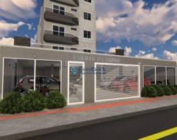 Título do anúncio: Apartamento com suíte - Rio Branco