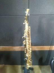 vendo saxofone alto eagle