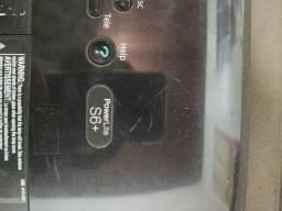 Título do anúncio: Projetor Epson S6+