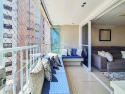 Título do anúncio: *MRA86366_) Imperdível!!! Apartamento 112m²_ 3 Quartos-2 Vagas a Venda