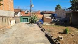 Título do anúncio: Galpão para aluguel, Santa Efigênia - Belo Horizonte/MG