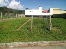 Título do anúncio: Terreno Centro Piranguçu / MG