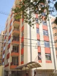 Apartamento para alugar com 3 dormitórios em Zona 07, Maringa cod:01214.001