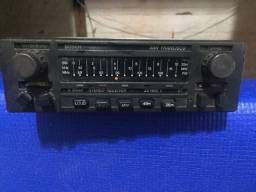 Rádio modelo Bosch São Francisco