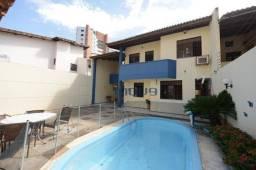 Casa com 5 dormitórios à venda, 230 m² por R$ 590.000,00 - Engenheiro Luciano Cavalcante -